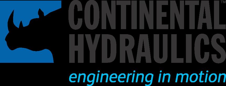 Continental Hydraulics