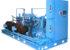 Large Power Unit; Blue; White Background