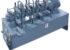 Custom Power Unit 1; White Background
